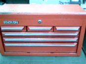 STACK-ON Tool Box TOOL BOX